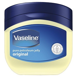Vaseline Petroleum Jelly 250g